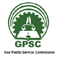 Goa PSC Notification 2021