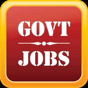 All govt Jobs