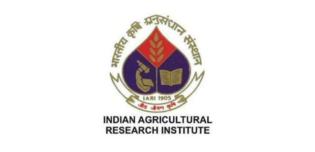 ICAR Notification 2019 – Opening for Various JRF / SRF Posts