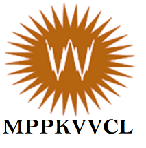 MPWZ Notification 2019 – Opening for 69 Electrician Posts