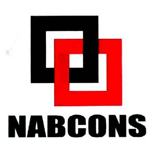 NABCONS Notification 2021 – Opening for Various Jr. Consultant Posts