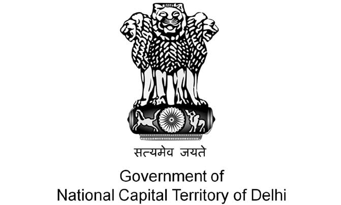 Planning Department  Notification 2019 – Opening for Various Director Posts