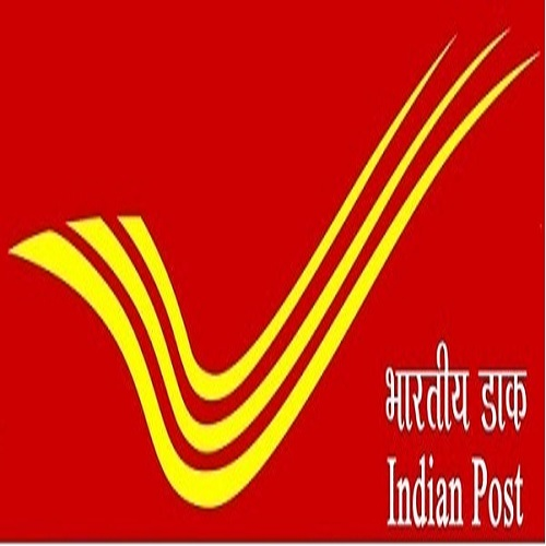 India Post Notification 2019 – Opening for 970 Post Master Posts