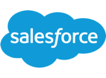 Salesforce Notification 2019
