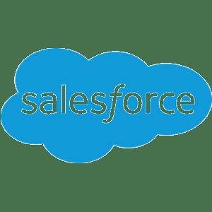 Salesforce Notification 2019