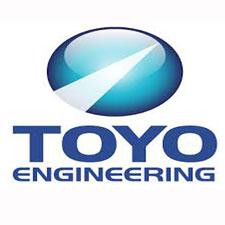 Toyo Notification 2019