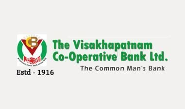 VCBL Notification 2019 – Opening for Various  Law Officer Posts