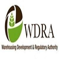 WDRA Notification 2020