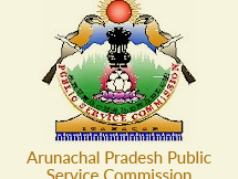 APSSB Notification 2019