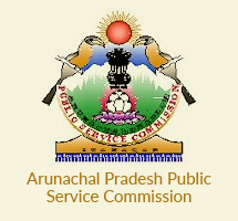 APSSB Notification 2019 – Openings For 92 MTS Posts
