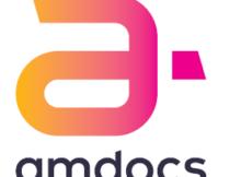 Amdocs Notification 2019