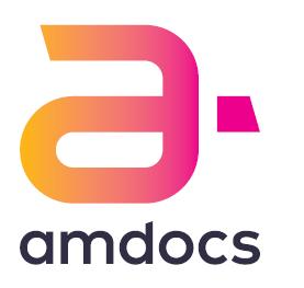 Amdocs Notification 2020