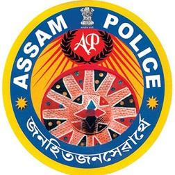 Assam Police Notification 2020