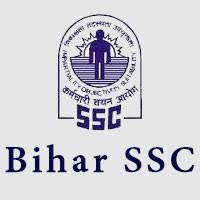 BSSC career