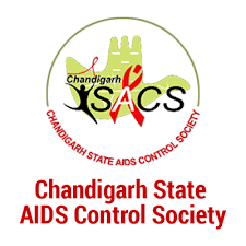 CSACS-ART Notification 2019