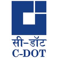 C-DOT Notification 2019 – Opening for Various Executive Posts
