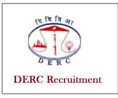 DERC Notification 2019 – Openings For Various Staff Consultant Posts