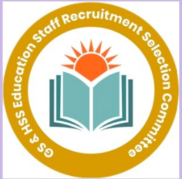 GSERC Notification 2019 – Opening for 1796 Assistant Teacher Posts