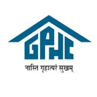GSPHC Jobs