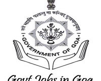 Goa SMHA Notification 2019
