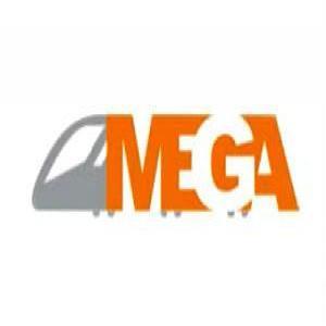 Gujarat Metro Rail Notification 2019 – Opening for 43 Executive Posts