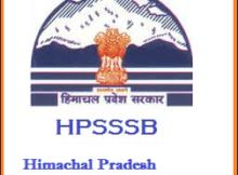 HPSSSB