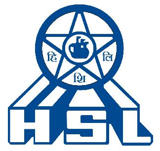 HSL Jobs