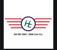 Haleema Enterprises Notification 2019