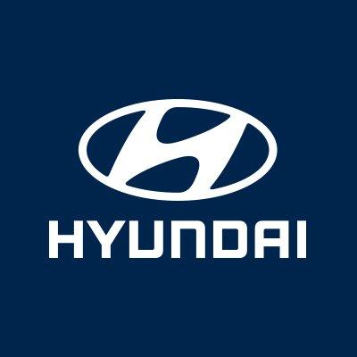 Hyundai Notification 2020 – Opening for Various Engineer Posts