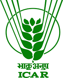 ICAR-CITH Notification 2019 – Opening for Various SRF Posts