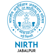ICMR-NIRTH Notification 2019