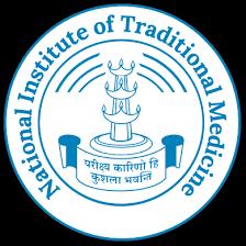 ICMR-NITM Notification 2019
