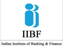 IIBF Career