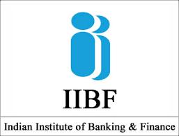 IIBF Notification 2021 – Junior Executive Syllabus Released