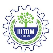 IIITDM Kurnool Notification 2021 – Opening for Various Professor Posts