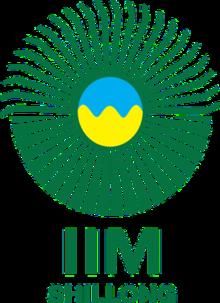 IIM Notification 2019