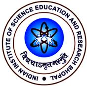 IISER Notification 2019 – Opening for Various JRF Posts