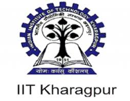 IIT Notification 2019 – Opening for 40 Consultants Posts