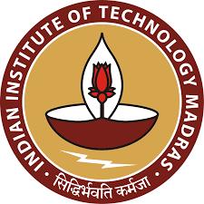 IIT Madras Notification 2020