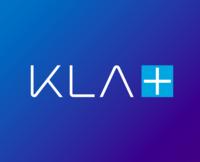 KLA Tencor Notification 2019