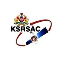 KSRSAC Notification 2019 – Opening for 68 Analyst, Engineer Posts