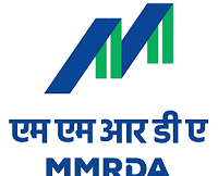 MMRDA Career