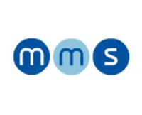 MMS Notification 2019