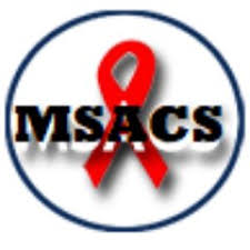 MSACS Notification 2019
