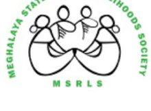 MSRLS Jobs