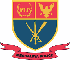 Meghalaya Police Notification 2019 – Openings For Various Follower, Operator & Other Posts