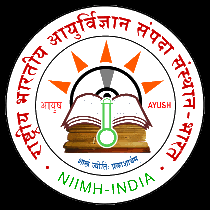 CCRAS-NIIMH Notification 2019 – Openings For Various DEO Posts