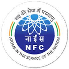 NFC Jobs