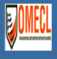 OMECL Notification 2019 – Opening for Various GM, DGM Posts