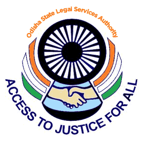 OSLSA Notification 2019 – Openings For Various Chairperson Posts